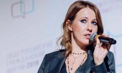 новости-звезд-Ксения-Собчак-скандал-на-НТВ