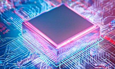 Уязвимость в процессоре intel